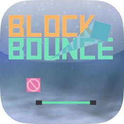 Block Bounce LT
