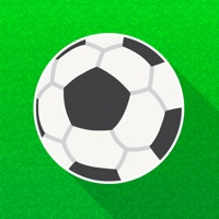 Codes for Soccer Quiz - a trivia game for football fans Hack