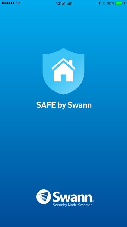 SAFE by Swann
