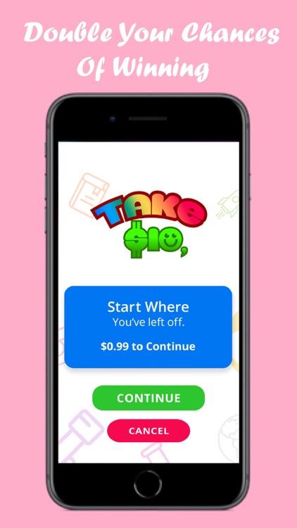 Take$10 screenshot-4