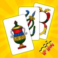 Codes for Assopiglia Più Giochi di Carte Hack