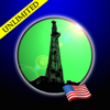 WellSite Navigator USA UL - Wellsite Navigator, LLC