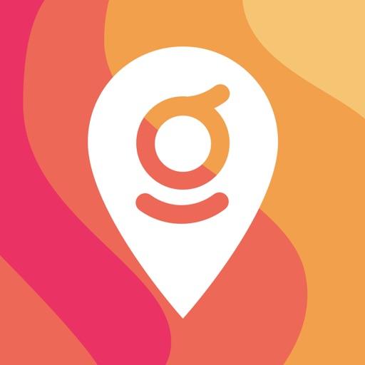 GOAZ:Travel Stories,Trips&Tips