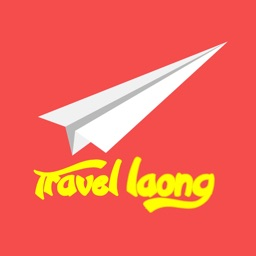 Travel Laong : Flights Compare