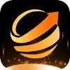 安赢期货-原油资讯新闻软件