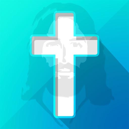 LOVE Jesus - Lịch Công Giáo