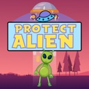 Protect The Alien