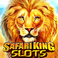 Codes for Slots∠ Hack