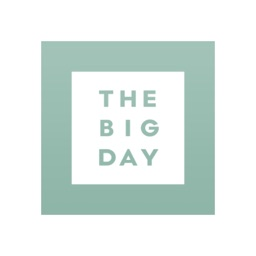The Big Day- Wedding Countdown