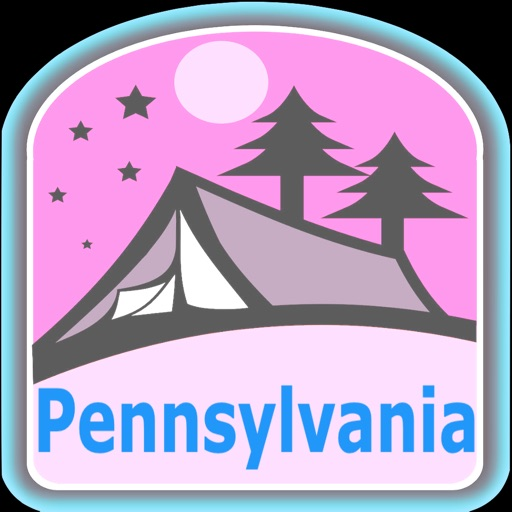 Pennsylvania – Campgrounds RVs