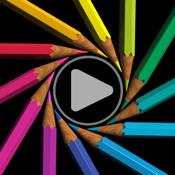 FrameCast - Online Animation Studio icon