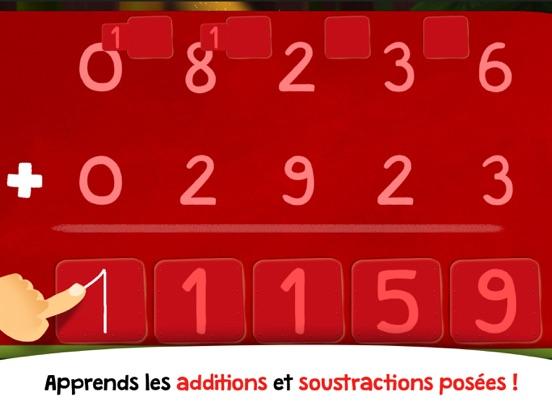Screenshot #6 pour DragonBox Big Numbers