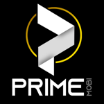 Prime Mobi - Passageiro