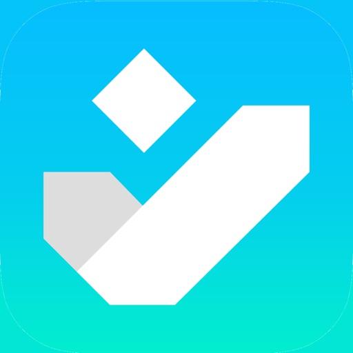 Bookipp App Negocio