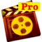 Movie Edit Pro - Video Editor