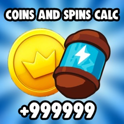 Spins Calc For Pig Master