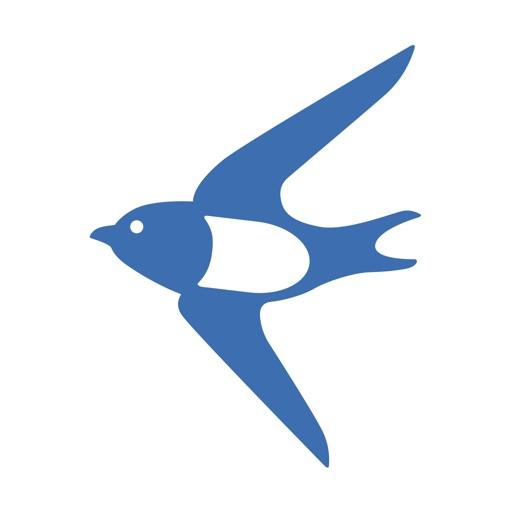 確定申告 会計freee 確定申告/青色申告の会計フリー 確定申告/会計/青色申告