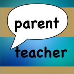 TurboWords Parent/Teacher