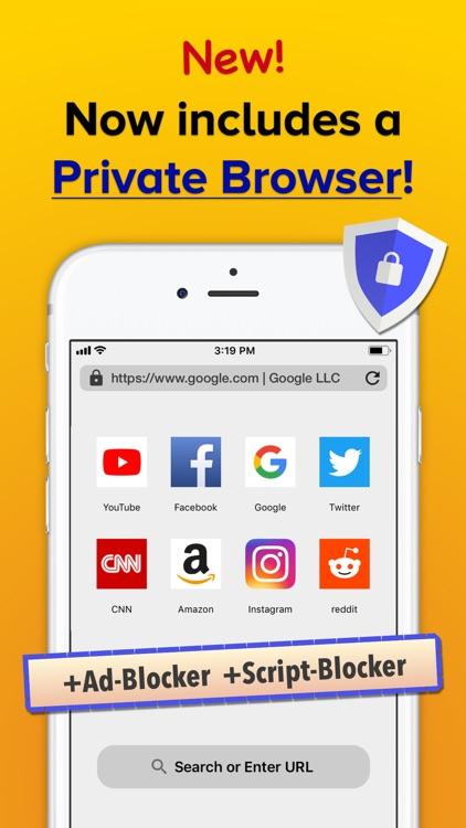 VPN AI screenshot-3