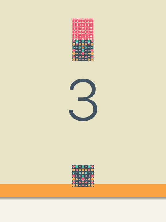 Rotate Match screenshot 8