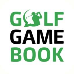 Golf GameBook - Best Golf App