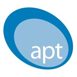 APT App