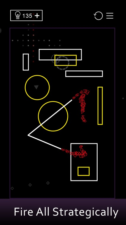 Ignis - Puzzle Game screenshot-3