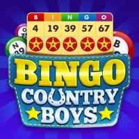 Codes for Bingo Country Boys Bingo Games Hack