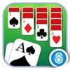 ソリティア クラシックなカードゲーム™