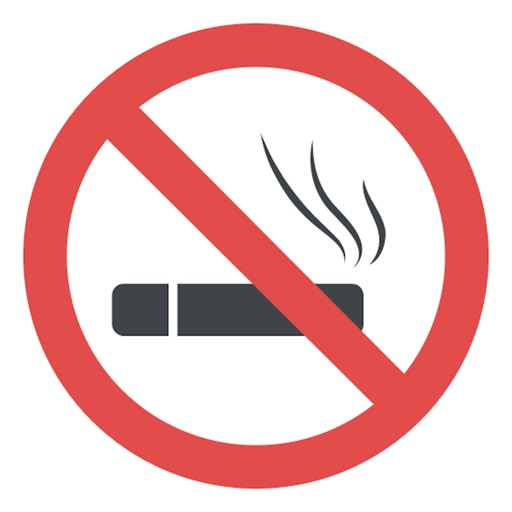 smokingAwake