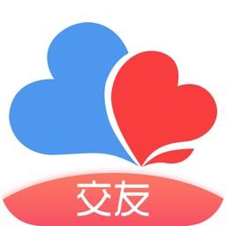 网易花田-遇见爱,上花田
