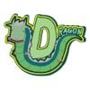 ドラゴンシフト:カスタマイズ可能なシフト管理アプリ