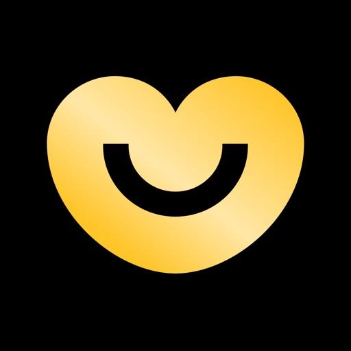 Badoo Premium IPA Cracked for iOS Free Download