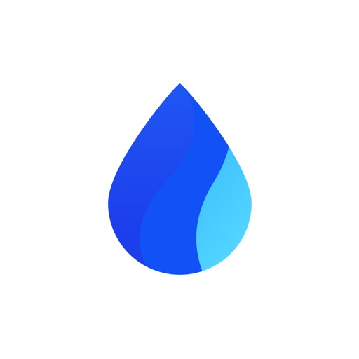 Water - Daily Water Reminder