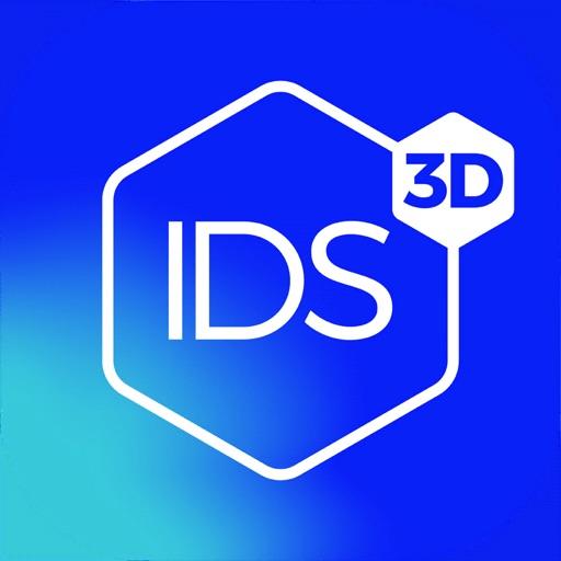 IDS Interior Design Studio