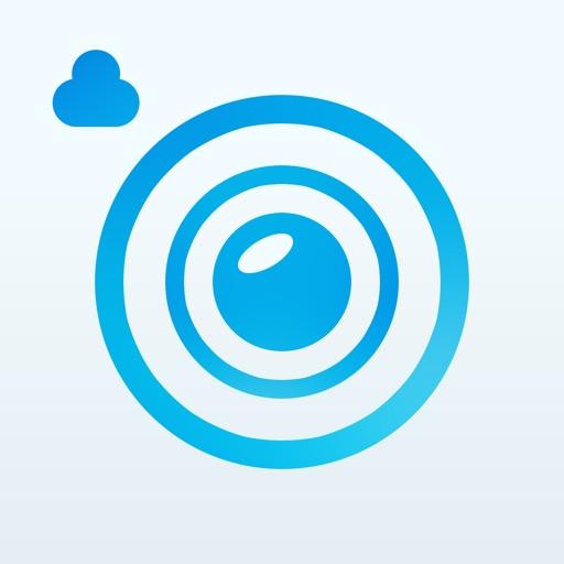 UploadCam - Camera for Work