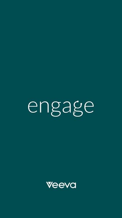 Veeva Engage screenshot-5