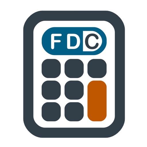 Fertility Drug Calculator: FDC