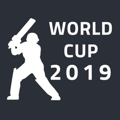 Live World Cup 2019 Score on the App Store