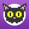 PiXX: Pixel Art Colouring Game