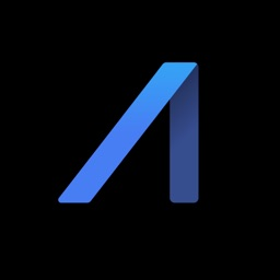 AAX-Trade Digital Assets