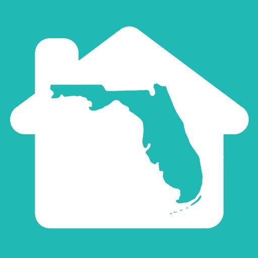 Florida Real Estate Exam Quiz