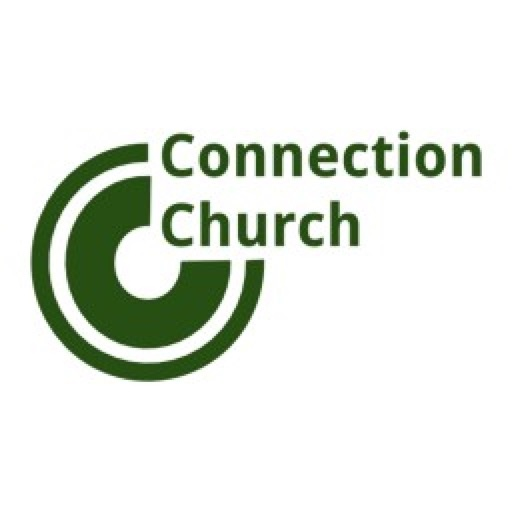 ConnectionsOC icon