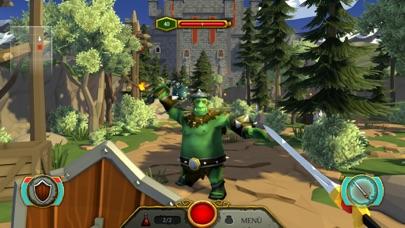 Towers of Everland screenshot 1