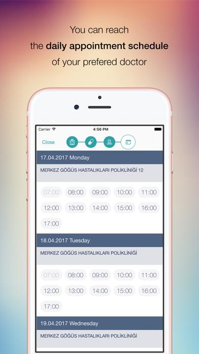 download CDAS Mobile indir ücretsiz - windows 8 , 7 veya 10 and Mac Download now