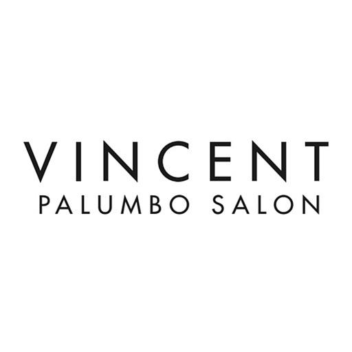 Vincent Palumbo Salon