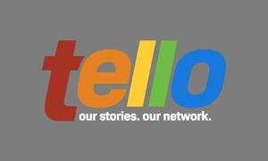 Tello Films