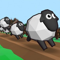 Codes for SHEEP.IO Hack