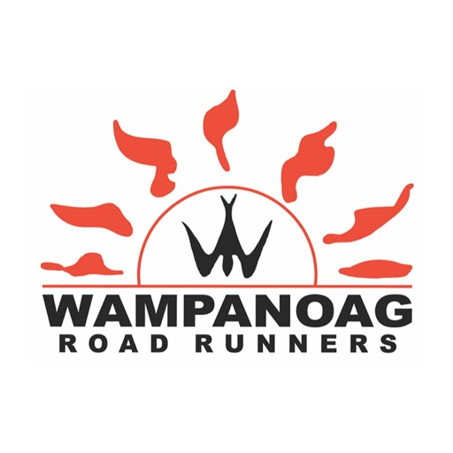 Wampanoag Road Runners