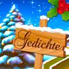 222 Weihnachts-Gedichte